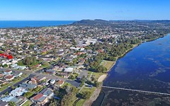 8/335 The Entrance Road, Long Jetty NSW