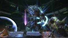 Final-Fantasy-XIV-310118-014