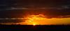 Candlemas Sunset, February 2018 (JackPeasePhotography) Tags: candlemas bournemouth dorset wimborne echo february nikon d7200 sunrise sunset