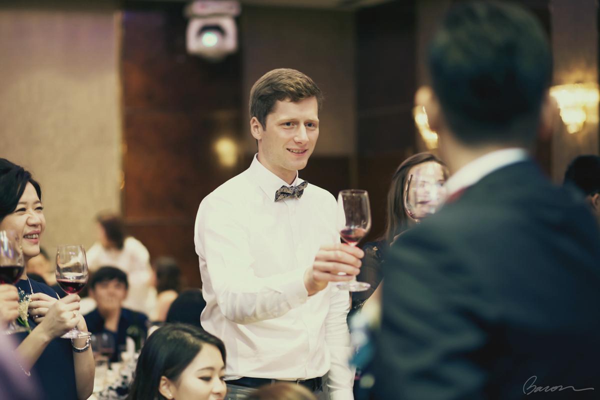 Color_270,婚禮紀錄, 婚攝, 婚禮攝影, 婚攝培根, 台北中崙華漾