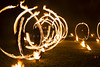 _Q2A7876 (Photography by David Preston) Tags: fire festival imbolc marsden pagan ritual winter spring greenman jackfrost fireworks