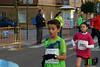 cto-andalucia-marcha-ruta-algeciras-3febrero2018-jag-44 (www.juventudatleticaguadix.es) Tags: juventud atlética guadix jag cto andalucía marcha ruta 2018 algeciras
