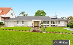 53 Old Kent Road, Ruse NSW