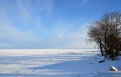 Lake Winnipeg (Ockert) Tags: lakewinnipeg
