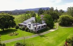 300 Stanger Road, Stony Chute NSW
