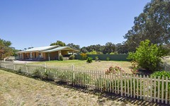 79 Fowler Street (Monteagle), Young NSW