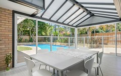 84 Woodbury Road, St Ives NSW