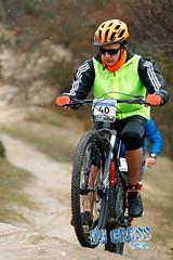 Ducross (DuCross) Tags: 040 2018 alcobendas bike ducross je