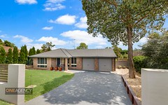 19 Richardson Place, Glenmore Park NSW