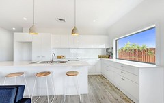 10 Meares Circuit, Port Macquarie NSW