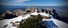 Sant Jeroni (Xevi V) Tags: montserrat santjeroni serraladaprelitoralcatalana neu snow cel sky landscape muntanyes mountains