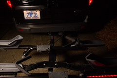 _MG_3197.CR2 (jalexartis) Tags: rhinorack bikecarrier diy diylighting