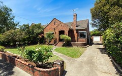 3 Outlook Drive, Camberwell VIC