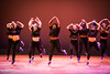 DSC_7109 (Joseph Lee Photography (Boston)) Tags: boston dance dancephotography hiphop bostonuniversity bboy breakdance