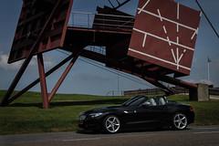 Z4 (stevenkautomotive) Tags: black bmw bmwz4 blue architecture car carphotography canon cars carevent carshow classic carbon classiccar classics chrome classicremise convertible eos1300d exotic supercar sportscar sportcar sun