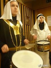 P1070316 (BIZKARGI Musika Eskola) Tags: bizkargi musika azkoitia banda