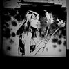 girl (fixionauta) Tags: fixionauta renato quiroga artwork canson sketchbook brushpen sketch girl inks ink canon powershot sx60hs blackandwhite bw monochrome on1photoraw on1photo on1 on1pics