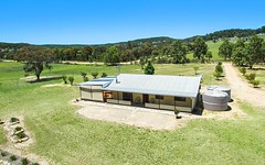 87 White Cedars Road, Mudgee NSW