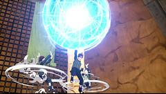 Naruto-to-Boruto-Shinobi-Striker-200218-004