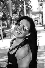 Ariana in Vienna (faneitzke) Tags: portfolio canon canont5eos1200d canont5 eurotrip europe europa été summer verão verano juin junho june juno travelling trip traveling travel traveler traveller exchangestudent studentexchangeprogram ryep rotaryyouthexchange rye intercâmbio tourist turista touriste woman femme damme mulher mujer girl menina portrait retrato people gens gente persone blackwhite blackandwhite blancoynegro noiretblanc pretoebranco pb bw bn monocromático monochromatic monochromephotography monochromaticphotography austria áustria autriche viena vienna wien