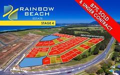 Lot 2 Rainbow Beach Estate, Lake Cathie NSW