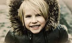 IMG_7695_noah (ArnieBA) Tags: boy iceland reykjavik noi