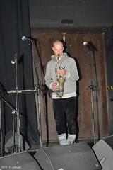PKA_3064 (pekuas) Tags: stromundwasser pekuas festivalmusikpolitik wabe berlin jugendtheatertage wessen welt künstler aktion folk songwriter