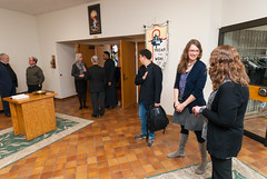 TMW180222-24.jpg (ConcordiaStCatharines) Tags: concordialutherantheologicalseminary stcatharines clts ontario canada ca
