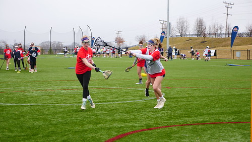 "Sparks, MD - Lacrosse - Feb 24 • <a style=""font-size:0.8em;"" href=""http://www.flickr.com/photos/152979166@N07/40431959482/"" target=""_blank"">View on Flickr</a>"