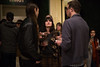 2018_PIFF_OPENING_NIGHT_0291 (nwfilmcenter) Tags: nwfc opening piff event