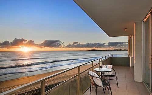 11/11 Ocean Street, Narrabeen NSW