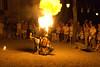 22Vuurspuwers (lifetol74) Tags: cordesurciel tarn france frankrijk medieval middeleeuws vuurspuwer fireeater fire artists