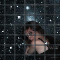 Project 0386 (Neil Jacklin) Tags: art perception digitalart dream gimp surreal fantasy gmic neiljacklin neiljacklincom