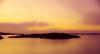 Dear Diary (evakongshavn) Tags: sunset ocean oceanscape sealine seashore seascape sunsetocean water waterscape colors colours colorful colourful island new light yellow orange deardiary wordsofwisdom blahblahscape blahblah sundaylights