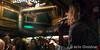 Karlin @ Casablanca 3 (Ario Omidvar Photographz) Tags: rot guitarist singer solo casablanca vienna austropop 70s accoustic live music photography primelens musician concert bar livemusic rock pop