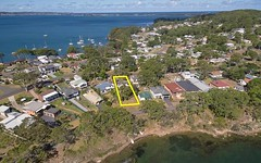 34 Wangi Point Road, Wangi Wangi NSW