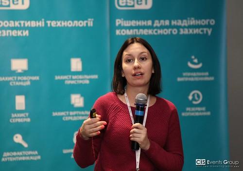 BIT-2018 (Kyiv, 27.02)