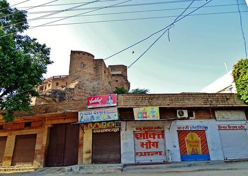 20171004.0869.Indien.Rajasthan.Jhodpur