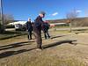 IMG_7346 (johnbrand1) Tags: boules varen france