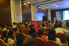 "ISSD 2017 • <a style=""font-size:0.8em;"" href=""http://www.flickr.com/photos/130149674@N08/24077184867/"" target=""_blank"">View on Flickr</a>"