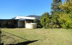 1387-1389 Summerland Way, Kyogle NSW