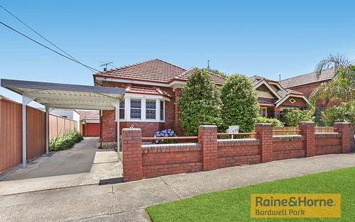 573 Forest Rd, Bexley NSW 2207