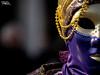 Carnevale Venezia 2017 - Dino Cristino (1201) (Dino Cristino) Tags: carnevalevenezia carnevale venicecarnival colors eventi primopiano portrait dinocristino maschereveneziane maschere streetart nikonphoto nikon magicmoments volti pose venezia venezialaguna mask
