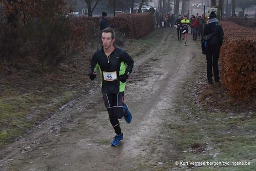 Hel van Kasterlee (49)