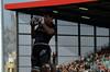 LE LOU BOURGOIN 18.02.2012 (89) (gabard.nadege) Tags: rugby le lou bourgoin sport lyon france top 14 18022012 ovalie