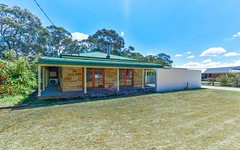 235 Wilton Road, Wilton NSW
