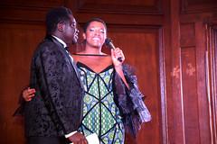 DSC_7033 (photographer695) Tags: black british entertainment awards bbe dec 2017 porchester hall london by jean gasho co founder with kofi nino ghanaian opera singer