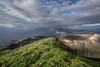 _MG_3663.jpg (qitsuk) Tags: eolianislands landscape lipari sicily italy panarea volcano vulcano salina