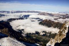 DSC_000(64) (Praveen Ramavath) Tags: chamonix montblanc france switzerland italy aiguilledumidi pointehelbronner glacier leshouches servoz vallorcine auvergnerhônealpes alpes alps winterolympics