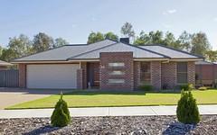 43 Corriedale Court, Thurgoona NSW